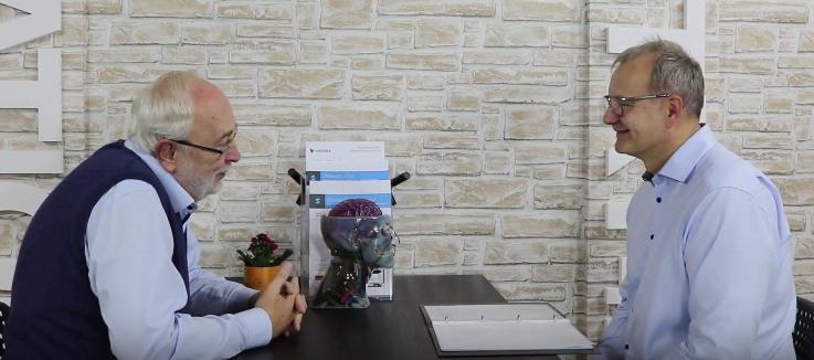 Milyen utat jár be a 3D nyomtatás? - Falk György